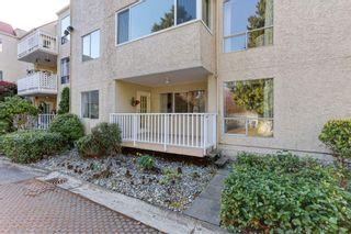 "Photo 3: 143 1440 GARDEN Place in Delta: Cliff Drive Condo for sale in ""Garden Place"" (Tsawwassen)  : MLS®# R2559046"