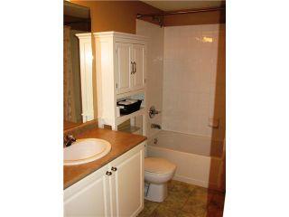 Photo 9: 104 6000 SOMERVALE Court SW in CALGARY: Somerset Condo for sale (Calgary)  : MLS®# C3591180