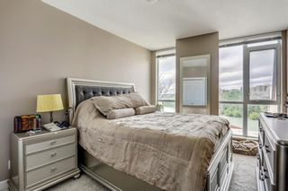 Photo 21: #909 325 3 ST SE in Calgary: Downtown East Village Condo for sale : MLS®# C4188161