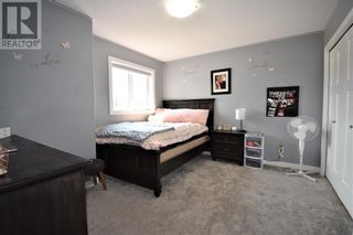Photo 15: 132 Cache Percotte Cove in Hinton: House for sale : MLS®# A1125346