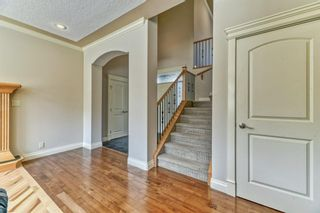 Photo 6: 37 Sherwood Terrace NW in Calgary: Sherwood Detached for sale : MLS®# A1134728