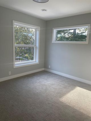 Photo 26: 1542 Athlone Dr in : SE Cedar Hill House for sale (Saanich East)  : MLS®# 886983