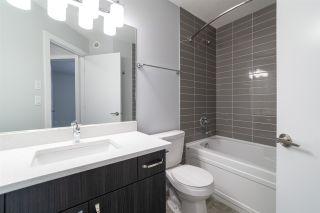 Photo 42: 15005 60 Street in Edmonton: Zone 02 House for sale : MLS®# E4238554