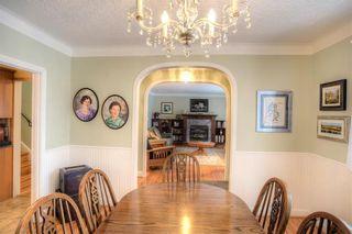 Photo 6: 150 Carpathia Road in Winnipeg: Single Family Detached for sale (1C)  : MLS®# 202100366
