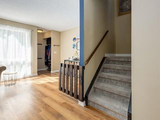 Photo 15: 49 7205 4 Street NE in Calgary: Huntington Hills Row/Townhouse for sale : MLS®# A1031333