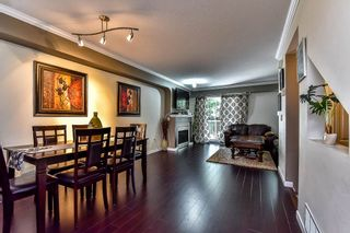 """Photo 2: 57 12778 66 Avenue in Surrey: West Newton Townhouse for sale in """"West Newton"""" : MLS®# R2061926"""