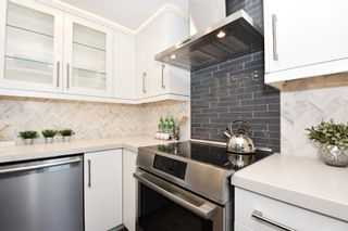 """Photo 8: PH508 3905 SPRINGTREE Drive in Vancouver: Quilchena Condo for sale in """"ARBUTUS VILLAGE"""" (Vancouver West)  : MLS®# R2108147"""