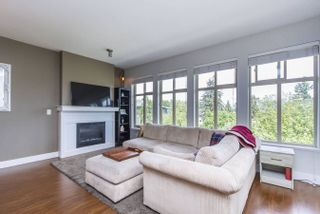 Photo 3: 404-2330 Shaughnessy in Port Coquitlam: Central Pt Coquitlam Condo for sale : MLS®# R2272817