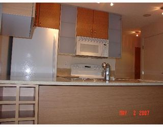 Photo 7: 2010 909 MAINLAND Street in Vancouver: Downtown VW Condo for sale (Vancouver West)  : MLS®# V644844