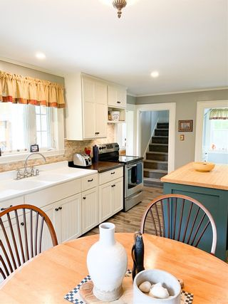 Photo 11: 67 Brass Hill Road in Barrington: 407-Shelburne County Residential for sale (South Shore)  : MLS®# 202116260
