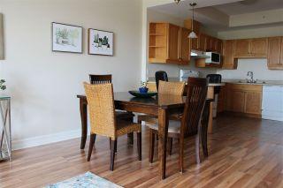 Photo 8: 218 767 Parkland Drive in Halifax: 5-Fairmount, Clayton Park, Rockingham Residential for sale (Halifax-Dartmouth)  : MLS®# 202011458