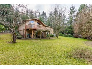 """Photo 18: 6057 243 Street in Langley: Salmon River House for sale in """"Salmon River"""" : MLS®# R2538045"""