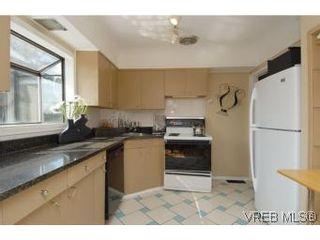 Photo 9: 1471 Stroud Rd in VICTORIA: Vi Oaklands House for sale (Victoria)  : MLS®# 513655