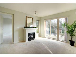 """Photo 5: # 428 1633 MACKAY AV in North Vancouver: Pemberton NV Condo for sale in """"TOUCHSTONE"""" : MLS®# V903804"""