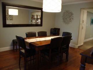 "Photo 8: 2061 EVERETT Street in Abbotsford: Abbotsford East House for sale in ""EVERETT ESTATES"" : MLS®# F1415000"
