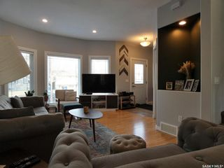 Photo 6: 119A 109th Street in Saskatoon: Sutherland Residential for sale : MLS®# SK846473
