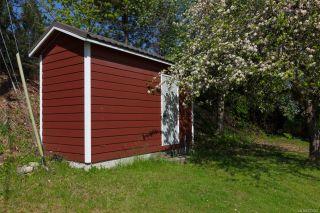 Photo 21: 4092 Platt Rd in Saltair: Du Saltair House for sale (Duncan)  : MLS®# 853607