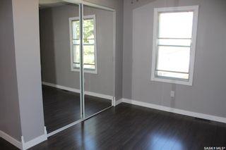 Photo 22: 403 1st Street West in Wilkie: Residential for sale : MLS®# SK871498