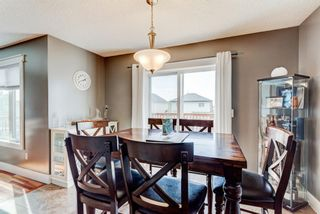 Photo 12: 17 Royal Birch Landing NW in Calgary: Royal Oak Residential for sale : MLS®# A1060735