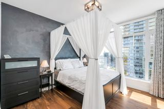 """Photo 13: 3205 4360 BERESFORD Street in Burnaby: Metrotown Condo for sale in """"MODELLO"""" (Burnaby South)  : MLS®# R2596767"""