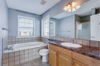 Photo 16: 229 PANAMOUNT Court NW in Calgary: Panorama Hills Detached for sale : MLS®# C4279977