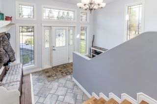 Photo 4: 54102 RRD 93: Rural Yellowhead House for sale : MLS®# E4266408