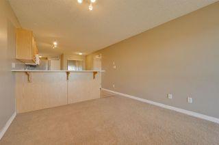 Photo 11: 448 16311 95 Street in Edmonton: Zone 28 Condo for sale : MLS®# E4243249
