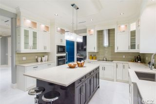 """Photo 4: 3078 W 20TH Avenue in Vancouver: Arbutus House for sale in """"ARBUTUS"""" (Vancouver West)  : MLS®# R2020937"""