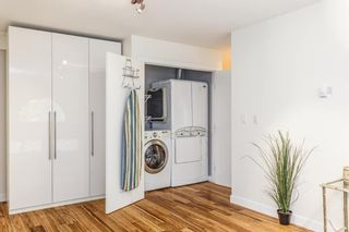 Photo 14: 103 1732 9A Street SW in Calgary: Lower Mount Royal Apartment for sale : MLS®# A1131640