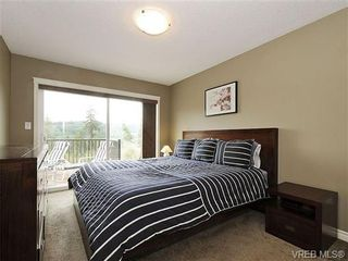 Photo 10: 1088 Fitzgerald Rd in SHAWNIGAN LAKE: ML Shawnigan House for sale (Malahat & Area)  : MLS®# 690972
