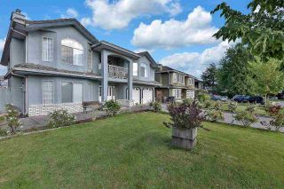 Photo 2: 9120 139 Street in Surrey: Bear Creek Green Timbers House for sale : MLS®# R2591145