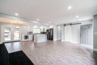 Photo 8: 12667 115 Avenue in Surrey: Bridgeview House for sale (North Surrey)  : MLS®# R2493928