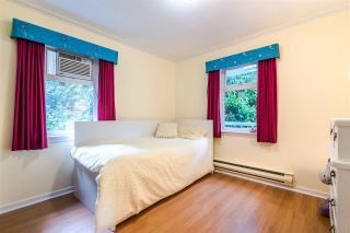 Photo 10: 2425 CAPE HORN Avenue in Coquitlam: Cape Horn House for sale : MLS®# R2370024
