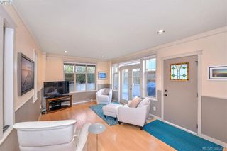 Photo 10: 1 220 Moss St in VICTORIA: Vi Fairfield West Row/Townhouse for sale (Victoria)  : MLS®# 776073
