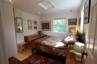 Photo 17: 9658 HIGHWAY 8 in Lequille: 400-Annapolis County Residential for sale (Annapolis Valley)  : MLS®# 202114700