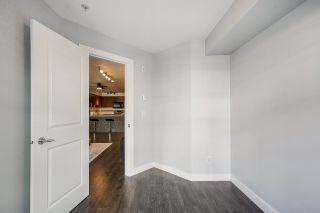 "Photo 23: 222 12238 224TH Street in Maple Ridge: East Central Condo for sale in ""URBANO"" : MLS®# R2604893"
