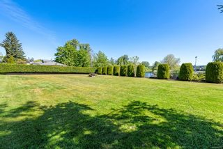 Photo 14: 6 255 Anderton Ave in : CV Courtenay City Row/Townhouse for sale (Comox Valley)  : MLS®# 876082