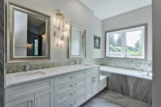 Photo 25: 8A Grosvenor Boulevard: St. Albert House for sale : MLS®# E4223822