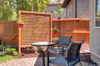 Photo 47: 97 Tuscany Glen Way NW in Calgary: Tuscany Detached for sale : MLS®# A1113696