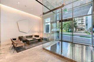 """Photo 33: 2001 620 CARDERO Street in Vancouver: Coal Harbour Condo for sale in """"Cardero"""" (Vancouver West)  : MLS®# R2563409"""
