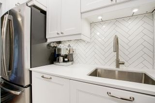"""Photo 1: 305 3275 MOUNTAIN Highway in North Vancouver: Lynn Valley Condo for sale in """"Hastings Manor"""" : MLS®# R2592678"""