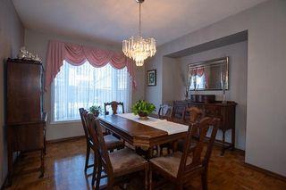 Photo 4: 143 Barker Boulevard in Winnipeg: River West Park Residential for sale (1F)  : MLS®# 1932836