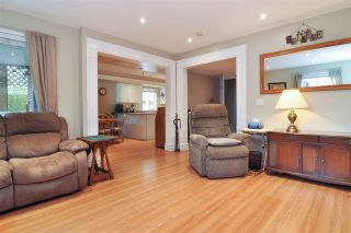 Photo 17: 23621 114A Avenue in Maple Ridge: Cottonwood MR House for sale : MLS®# R2550747