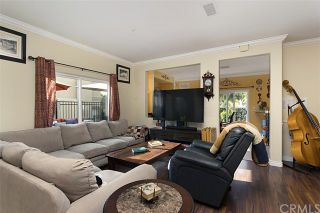 Photo 3: 58 Vellisimo Drive in Aliso Viejo: Residential for sale (AV - Aliso Viejo)  : MLS®# OC21027180
