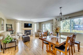 Photo 8: 1170 PRAIRIE Avenue in Port Coquitlam: Birchland Manor House for sale : MLS®# R2374189