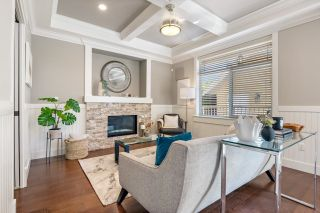 """Photo 5: 1098 CANYON Boulevard in North Vancouver: Canyon Heights NV House for sale in """"Canyon Heights"""" : MLS®# R2603933"""
