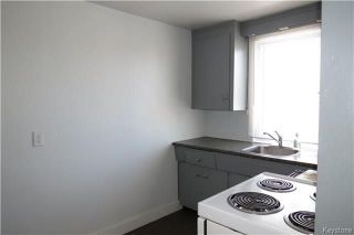 Photo 13: 184 Semple Avenue in Winnipeg: Scotia Heights Residential for sale (4D)  : MLS®# 1808115