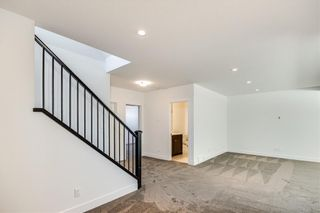 Photo 27: 152 ROCK LAKE View NW in Calgary: Rocky Ridge Detached for sale : MLS®# A1062711