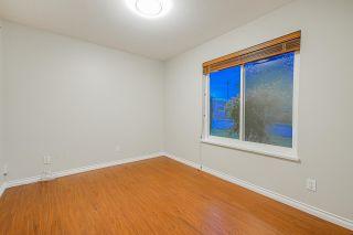 Photo 18: 8460 HEATHER Street in Richmond: Garden City House for sale : MLS®# R2575216