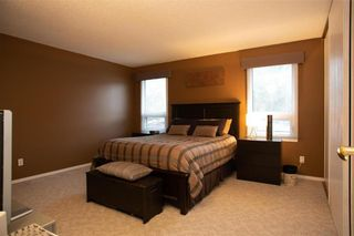 Photo 17: 150 Southwalk Bay in Winnipeg: River Park South Residential for sale (2F)  : MLS®# 202120702
